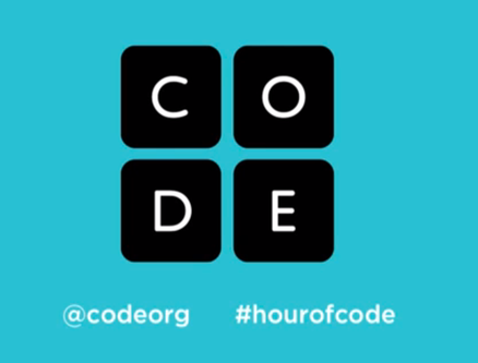 Image: Code.org